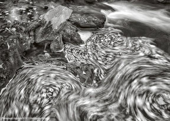 01572 • Cascade, Ricketts Glen, PA, 2013