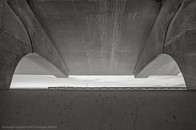 01579 • Freight Train, Wendover, UT, 2013