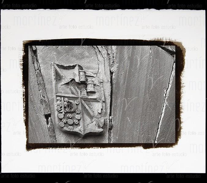 Ancient heraldry ©