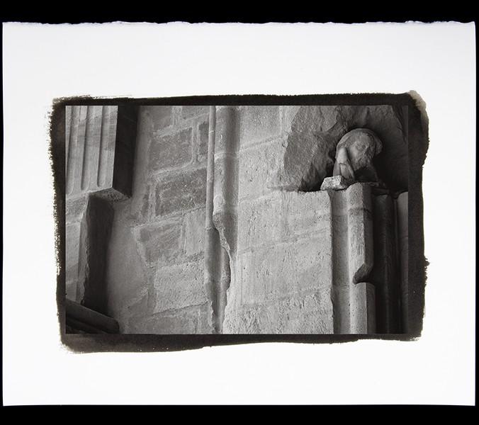 Viana XIII century ©