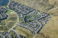 Trailmark, Littleton, CO, 2014