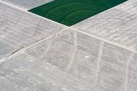 Fallow Fields, Fort Morgan, CO, 2014