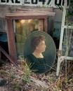 Great Aunt Josephine Haynes