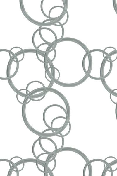 Ring (detail)