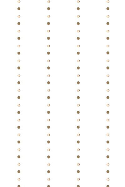 Pill (detail)