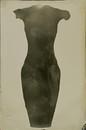 Figure #26 (Alumitype)