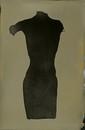 Figure #19 (Alumitype)