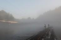 South Holston, Downstream