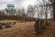 Mallard Creek Church Rd