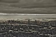 Boston Against the Sea
