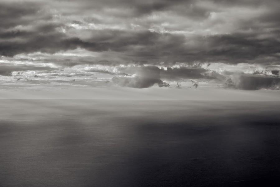 Atlantic Ocean off Miami
