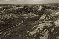 North River, Labrador