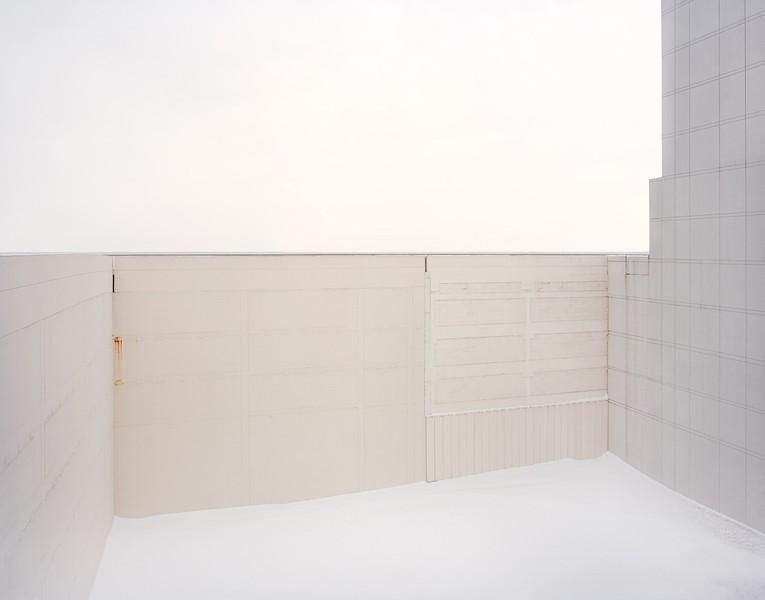 Sites, No.57, Pigment Print.