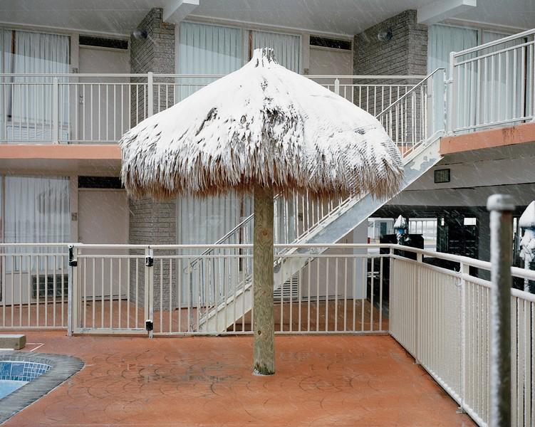 Waikiki Oceanfront Inn