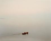 Gallipoli 1915, Suvla Bay, 2005
