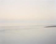 Omaha Beach 1944, Dog Green, 2003