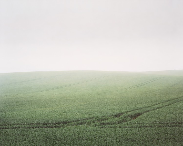 Verdun 1916, Le Mort Homme, 2001
