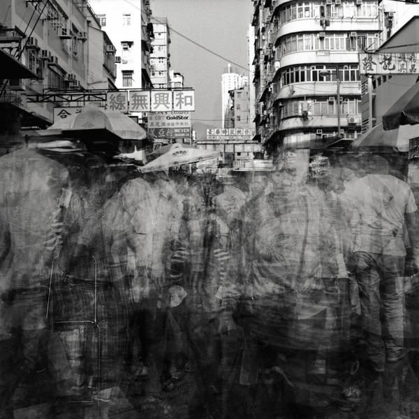 Frenetic City_06