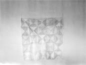 """Quilt Squares, 11x14"""""""