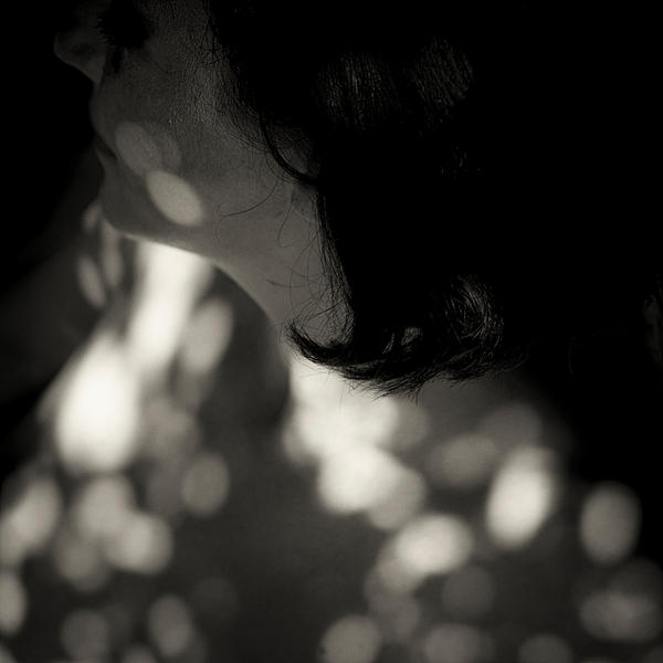Misthaven #29