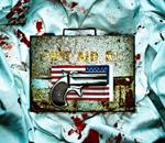 Guns in America #11