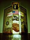 Guns in America #14