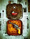 Guns in America #15