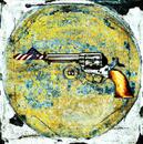 Guns in America #17