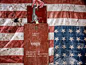 Guns in America #6