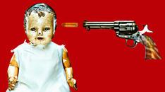 Guns in America #20