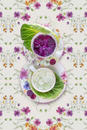 Villeroy & Boch Mariefleur with Cabbage
