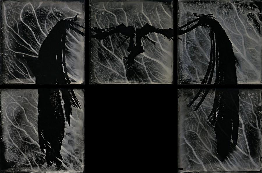 icarus-dark version