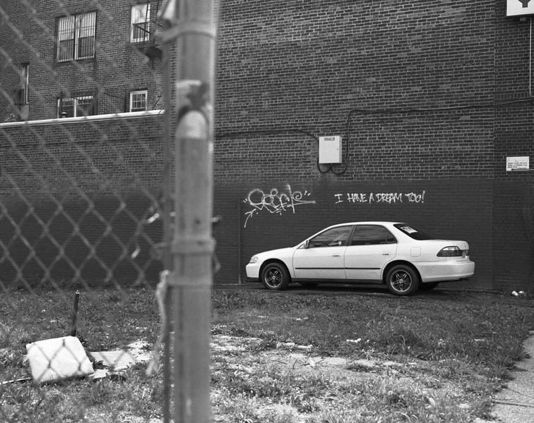 Newark, NJ 2010