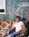 Ash, In His Playroom,  2006