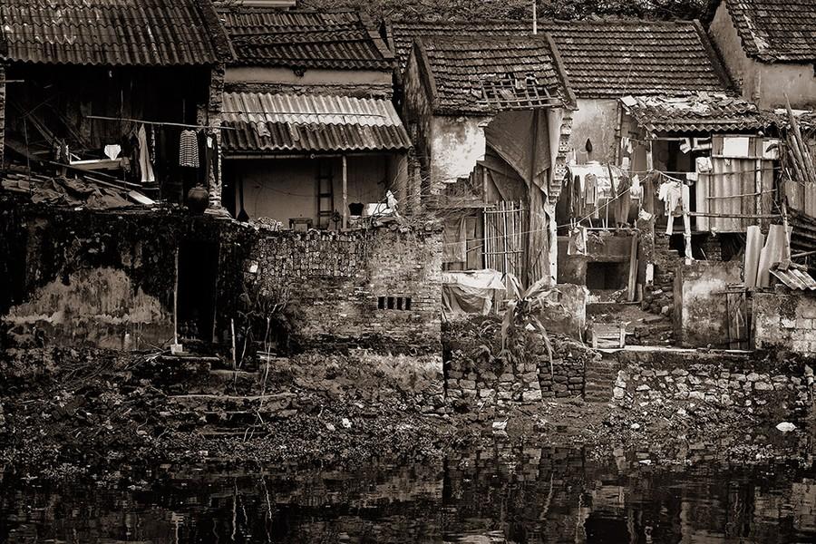 Ninh Binh, Vietnam #2