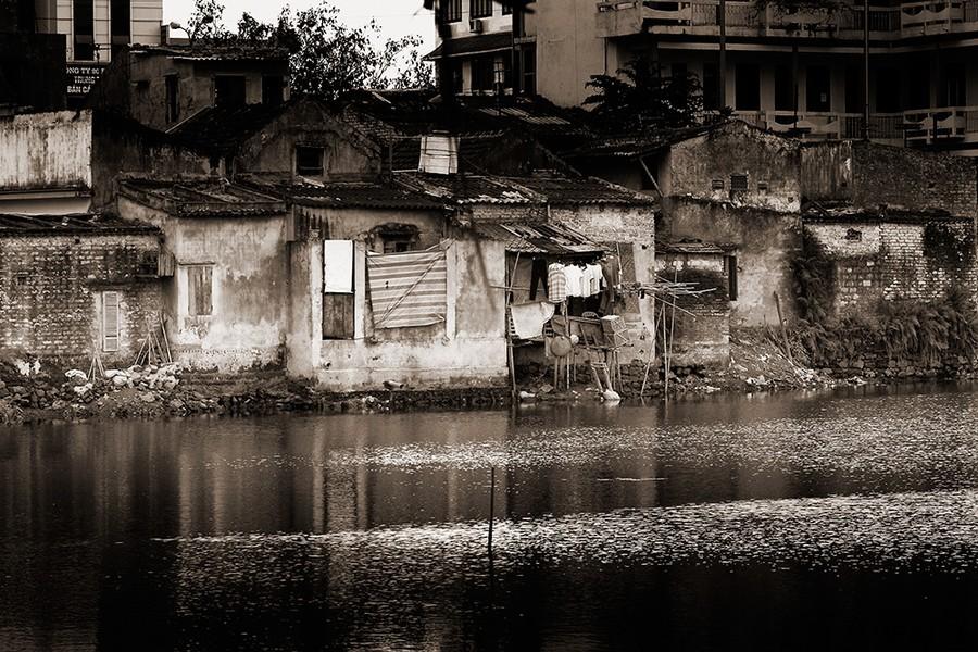 Ninh Binh, Vietnam #1