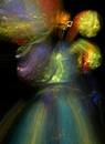 Ethereal Luminescence 152