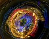 Ethereal Luminescence 204