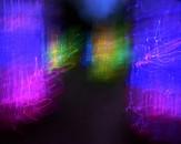 Ethereal Luminescence 95