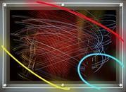 Ethereal Luminescence 7555 Neon