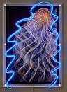 Ethereal Luminescence 18407 Neon