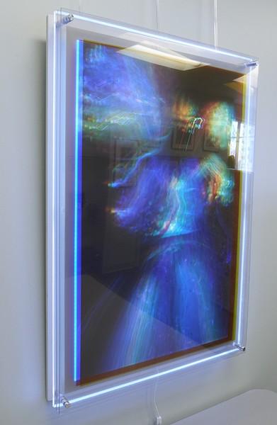 Ethereal Luminescence 152 Multi