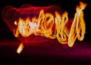 Ethereal Luminescence 51005
