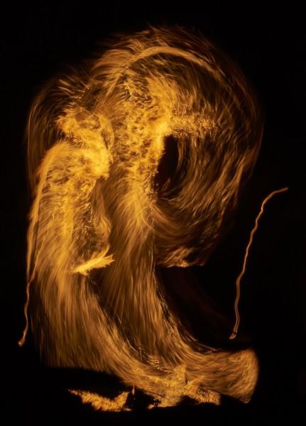 Ethereal Luminescence 51182