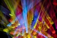 Ethereal Luminescence 54089