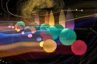 Ethereal Luminescence 54096
