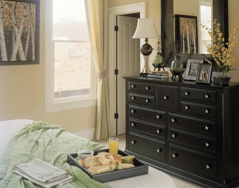 Master Bedroom, Clemson, SC