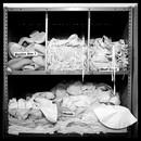 Anti-Contamination Clothing, Building 771