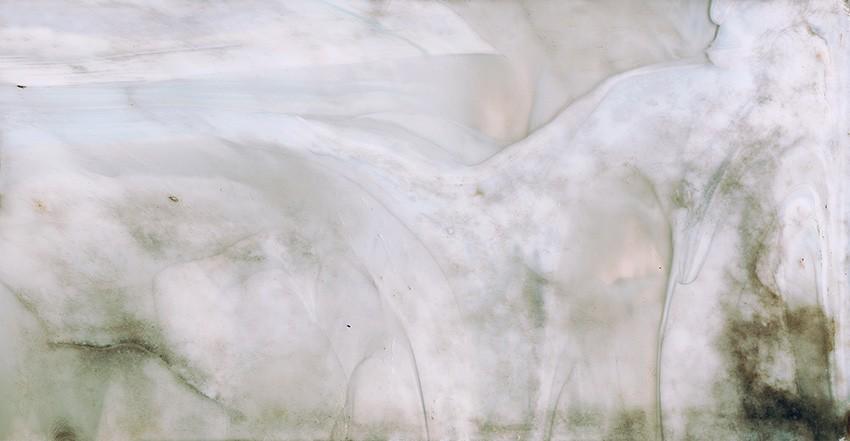 Ghost Box, 2012.