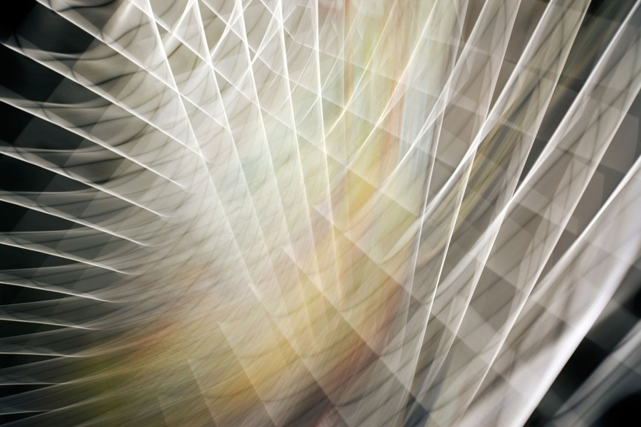 Motion Study #1791 (Uniqlo) 2013